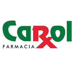 Carol Farmacia