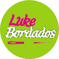 Luke Bordados