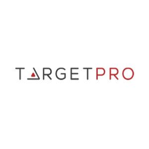 TargetPro